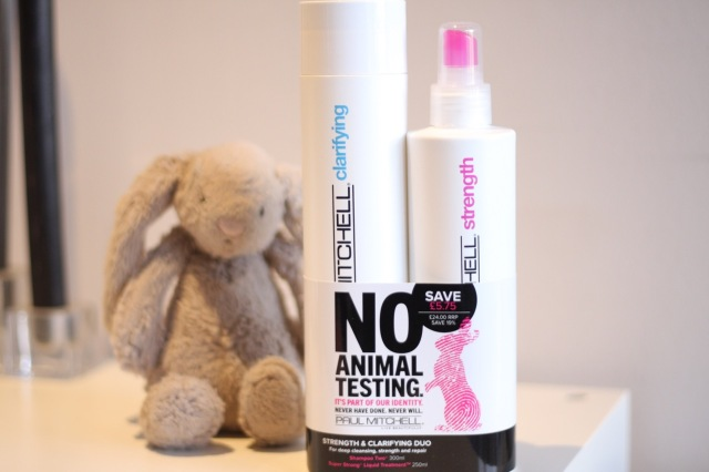 paul_mitchell_cruelty_free_duo_review - 1