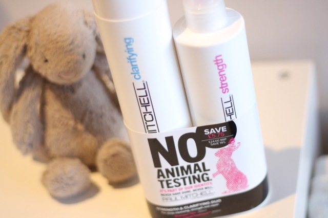 paul_mitchell_cruelty_free_duo_review - 2