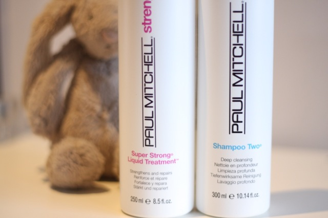 paul_mitchell_cruelty_free_duo_review - 3