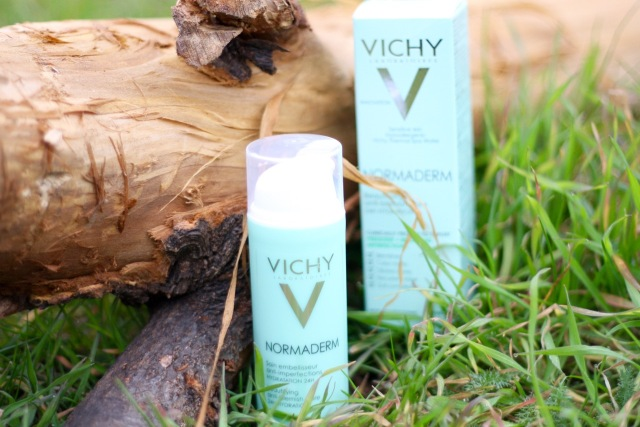 vichy-normaderm-beautifying-blemish-care-review - 1
