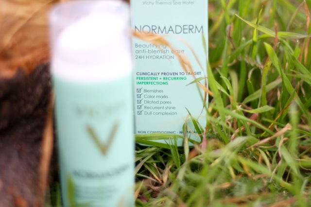 vichy-normaderm-beautifying-blemish-care-review - 2