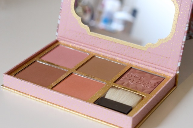 benefit-cheekathon-palette-review - 3