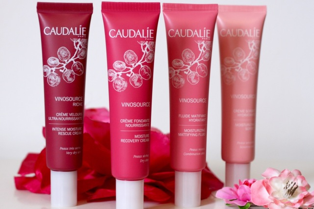 caudalie-vinosource-pink-review - 1