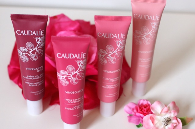 caudalie-vinosource-pink-review - 2