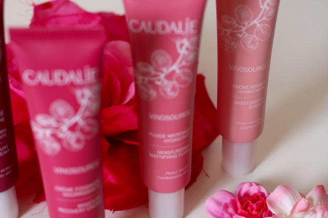 caudalie-vinosource-pink-review - 4