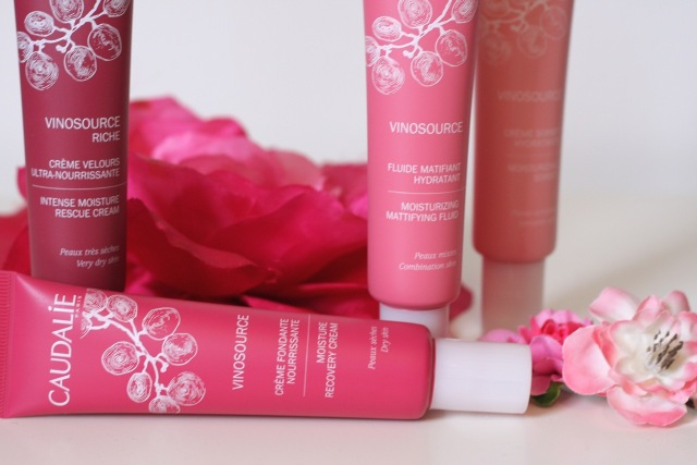 caudalie-vinosource-pink-review - 5