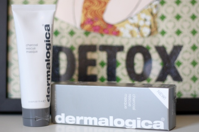 dermalogica-charcoal-rescue-masque-review - 1
