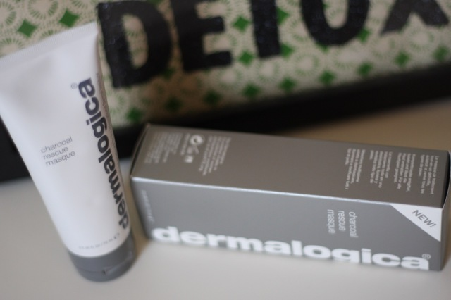 dermalogica-charcoal-rescue-masque-review - 2