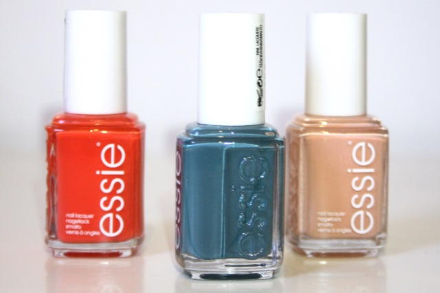 essie-ss16-review - 1