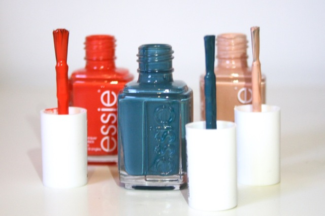 essie-ss16-review - 2