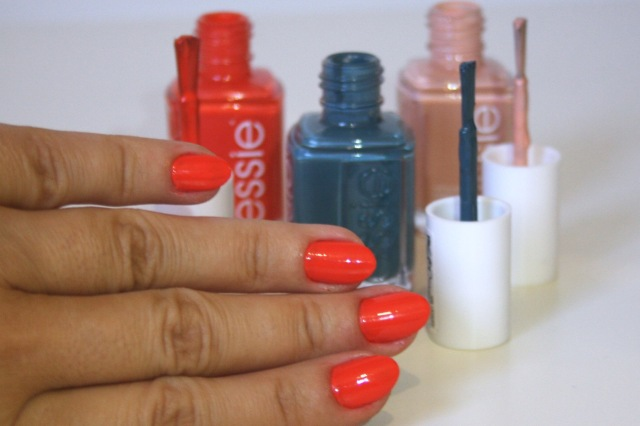 essie-ss16-review - 3