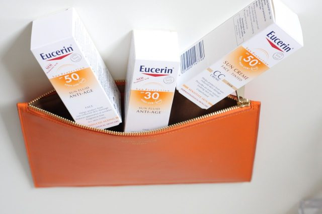 eucerin-anti-ageing-sunfluid-review - 1