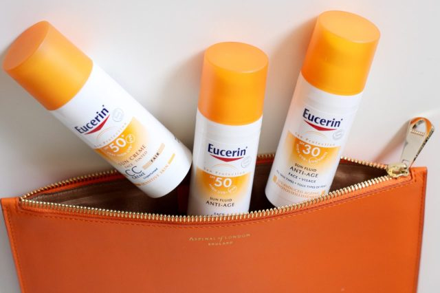 eucerin-anti-ageing-sunfluid-review - 2