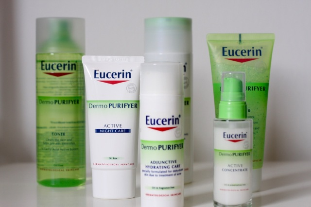 eucerin-dermopure-review - 1