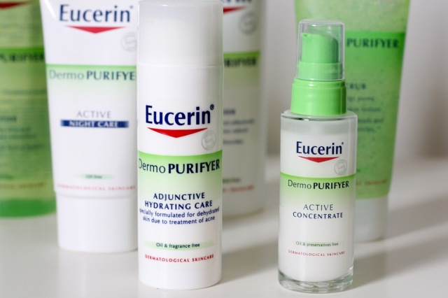 eucerin-dermopure-review - 2