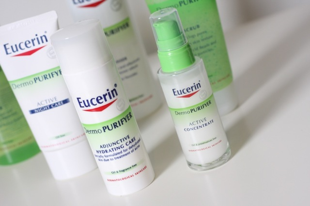 eucerin-dermopure-review - 3