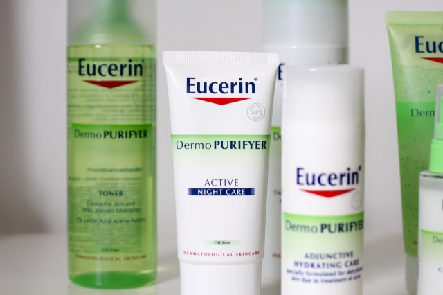 eucerin-dermopure-review - 4