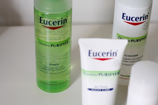 eucerin-dermopure-review - 5