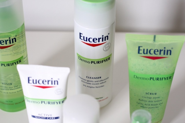 eucerin-dermopure-review - 6