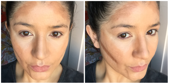 sleek-cream-contour-kit-review