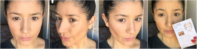 sleek-cream-contour-kit-review