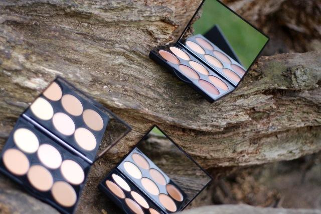 sleek-cream-contour-kit-review - 1