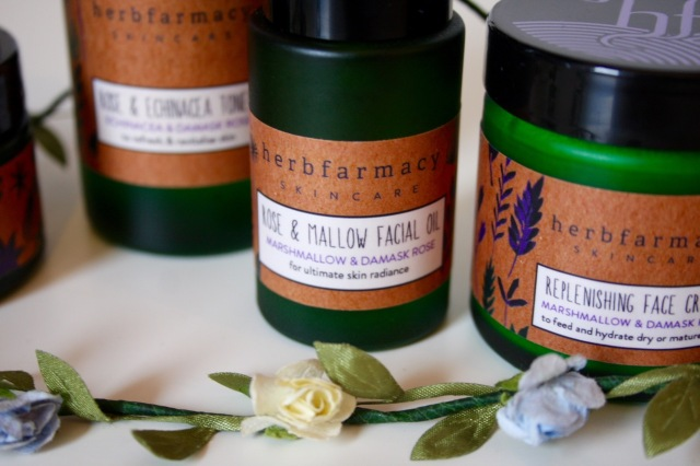 herbfarmacy-skincare-review - 2