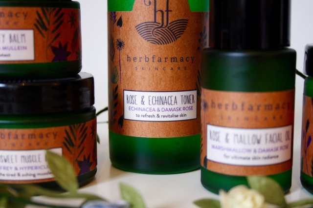 herbfarmacy-skincare-review - 3