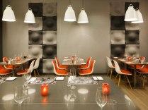 ibis_blackfriars_restaurant