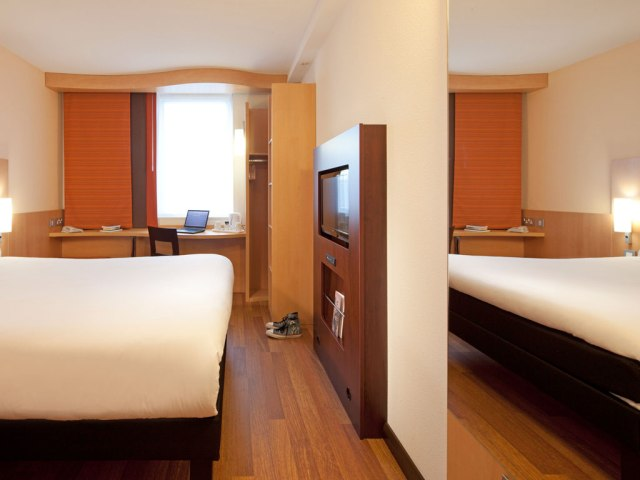 ibis_blackfriars_room