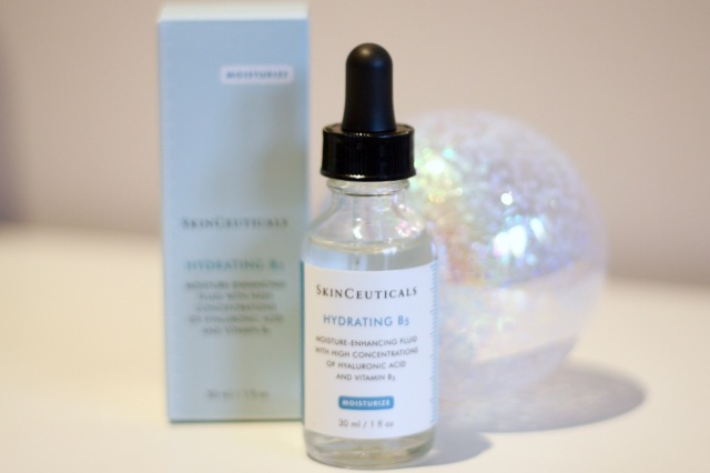 skinceauticals-hydrating-b5-review - 1