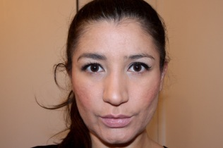benefit-gimme-brow-review - 1