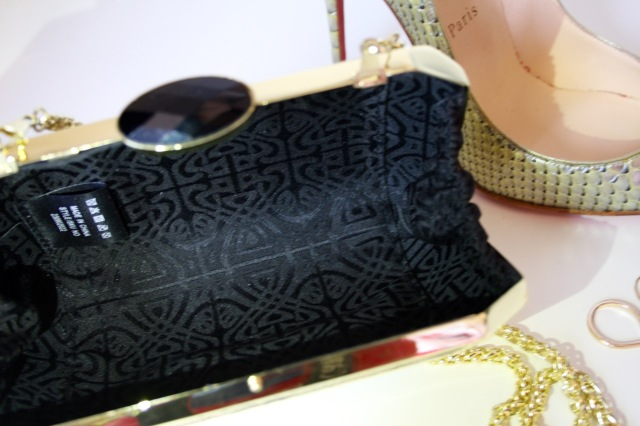 biba-clutch bag-house-of-fraser - 4