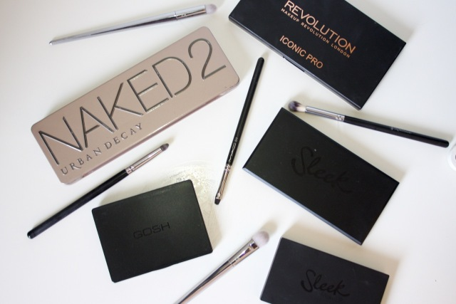 favourite-day-eyeshadow-palettes - 1