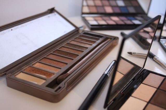 favourite-day-eyeshadow-palettes - 3