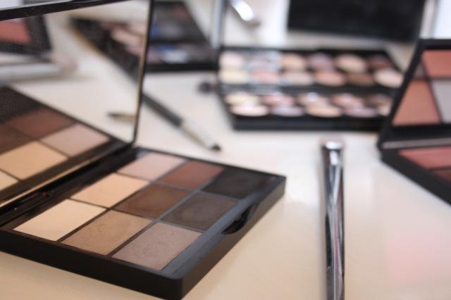favourite-day-eyeshadow-palettes - 4
