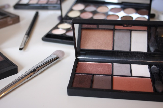 favourite-day-eyeshadow-palettes - 5
