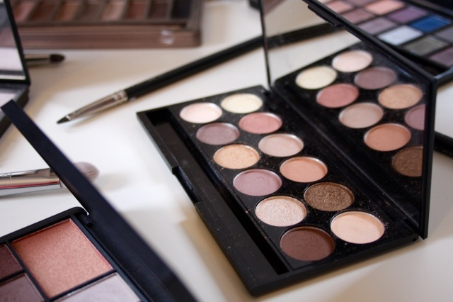 favourite-day-eyeshadow-palettes - 6