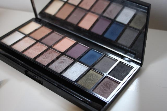 favourite-day-eyeshadow-palettes - 7
