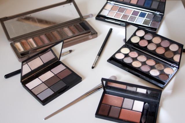 favourite-day-eyeshadow-palettes - 8