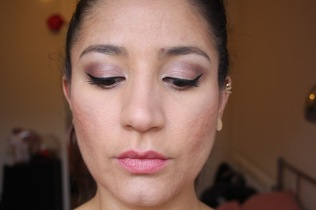 laura-mercier-sheer-lip-review - 1