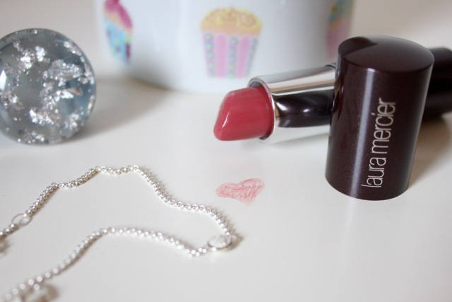 laura-mercier-sheer-lip-review - 2