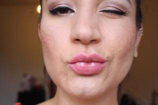laura-mercier-sheer-lip-review - 2