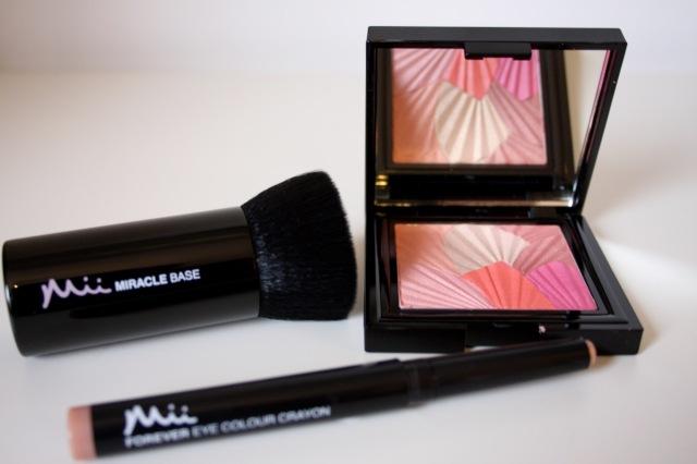 mii-cosmetics-review - 2