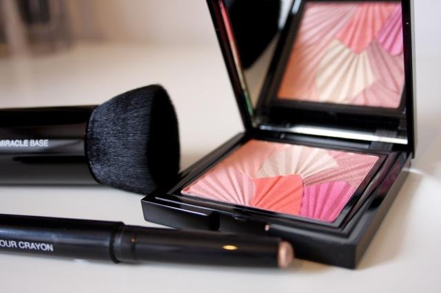 mii-cosmetics-review - 3