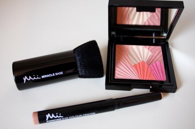 mii-cosmetics-review - 4
