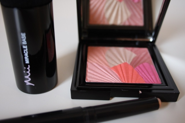 mii-cosmetics-review - 5