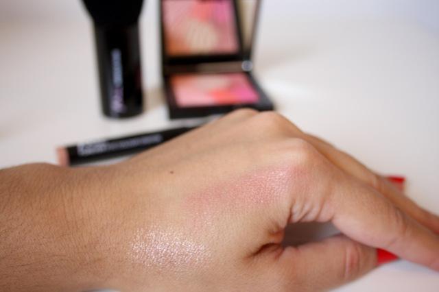 mii-cosmetics-review - 7