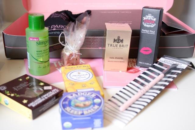 pink-parcel-review - 10