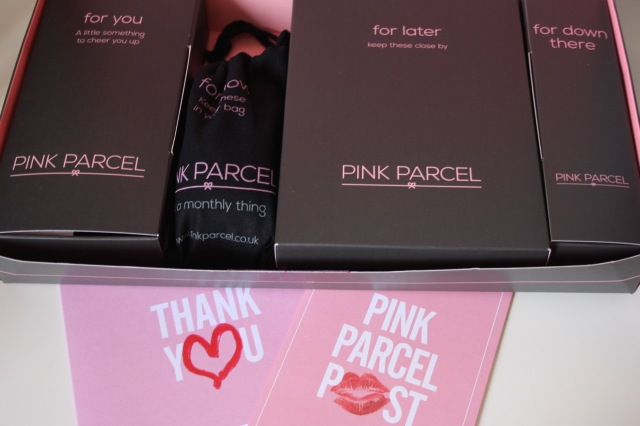 pink-parcel-review - 2